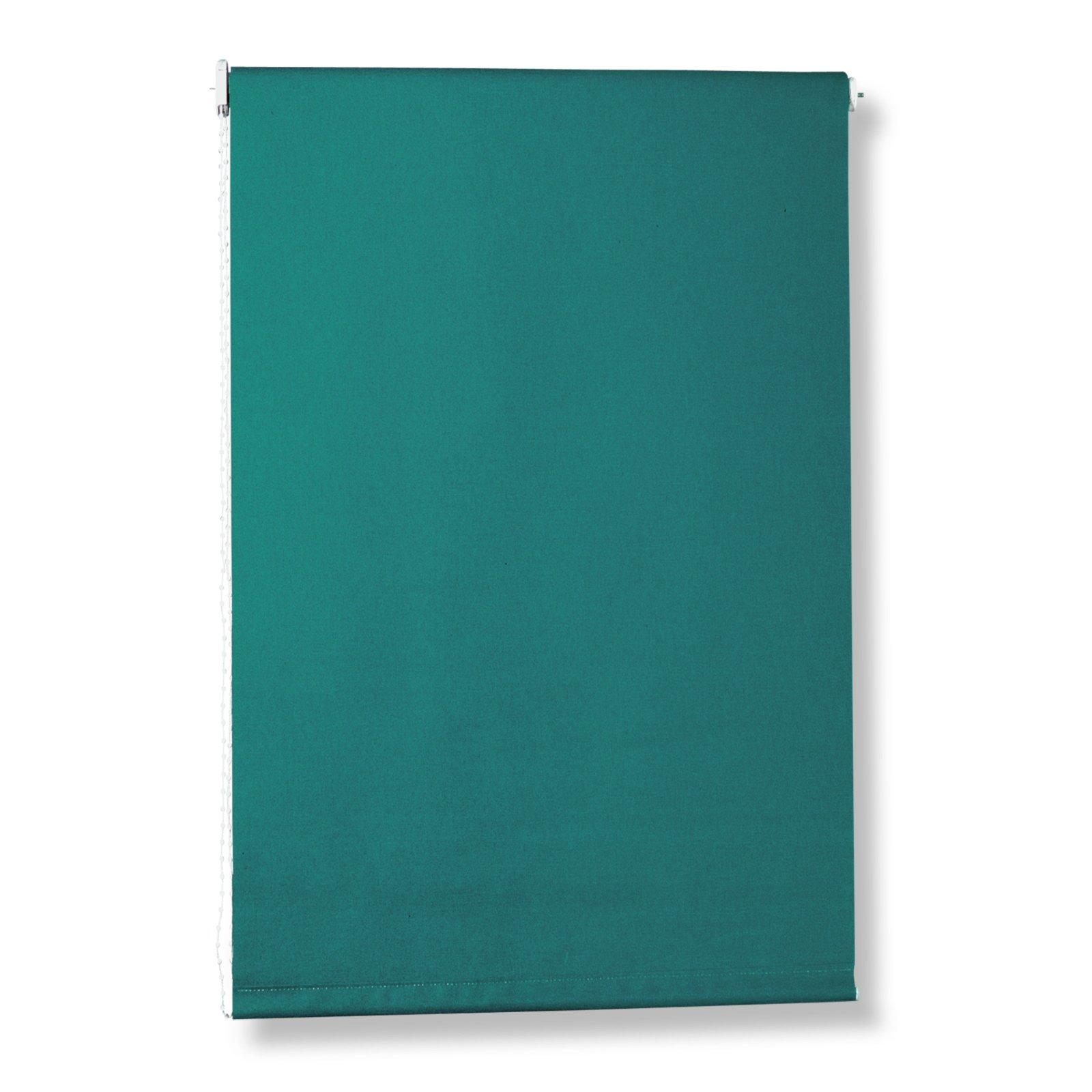 Rollo - mint - 100x180 cm