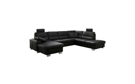 0b6923c0e6f41c Günstige Sofas   Couches kaufen » Jetzt im ROLLER Online-Shop