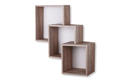 Side By Side Kühlschrank Roller : Kleinmöbel möbel roller möbelhaus