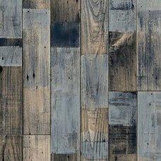 PVC Boden | Bodenbeläge | Renovieren | Möbelhaus ROLLER
