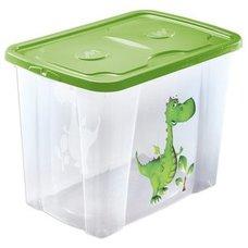 Boxen Korbe Von Roller Aufbewahrungsboxen Gunstig Online Kaufen