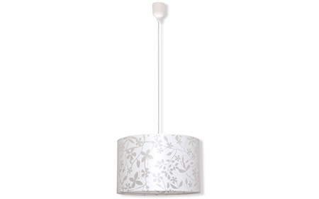 Moderne Lampen 19 : Lampen und leuchten preiswert bei roller kaufen