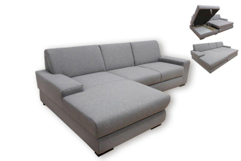 ecksofa raven inspirierendes design f r. Black Bedroom Furniture Sets. Home Design Ideas