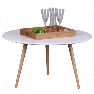Die Couchgarnitur Mitsamt Tisch Bildet Das Herzstück Couchtisch