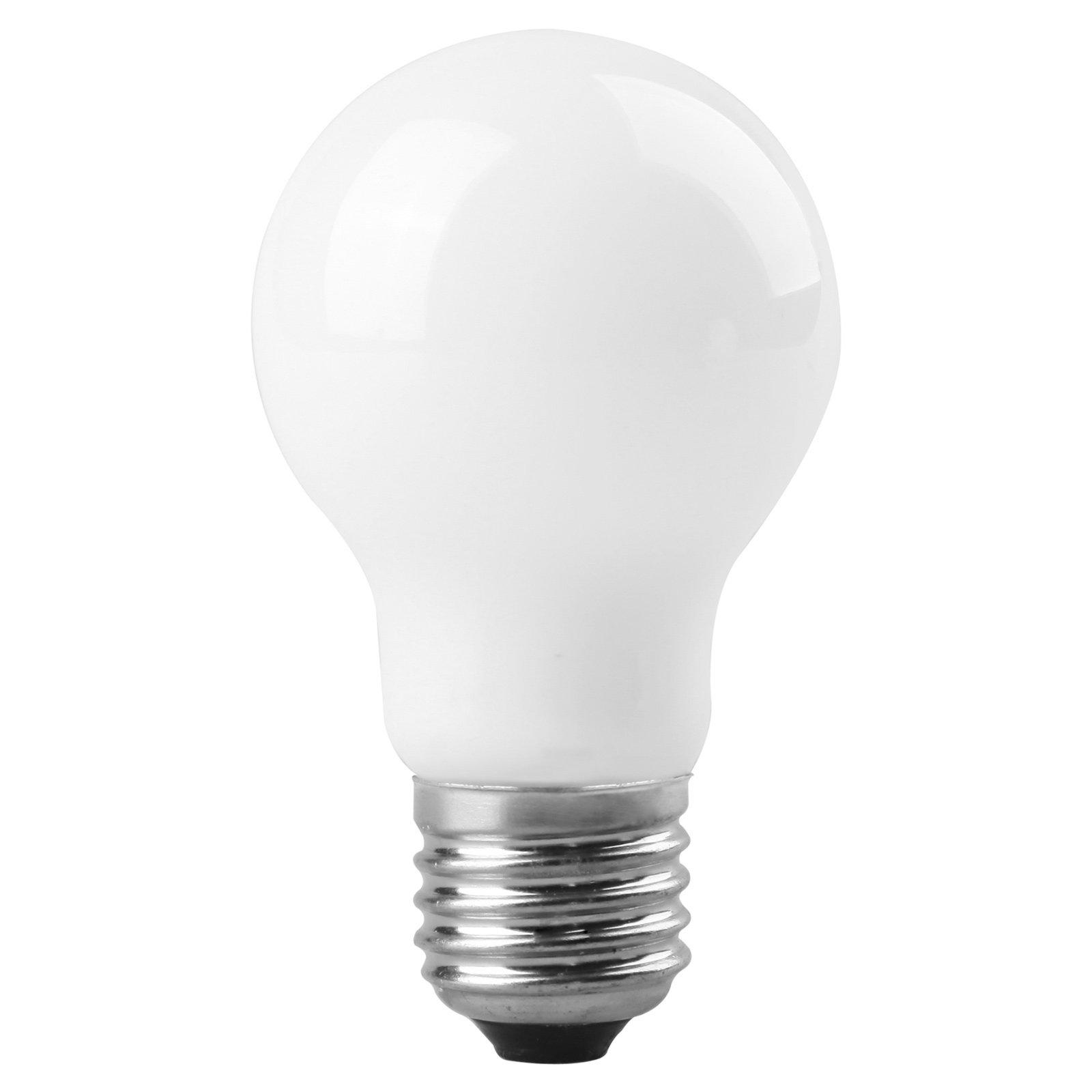 led leuchtmittel nostalgia lightme e27 6 watt warmwei led leuchtmittel leuchtmittel. Black Bedroom Furniture Sets. Home Design Ideas
