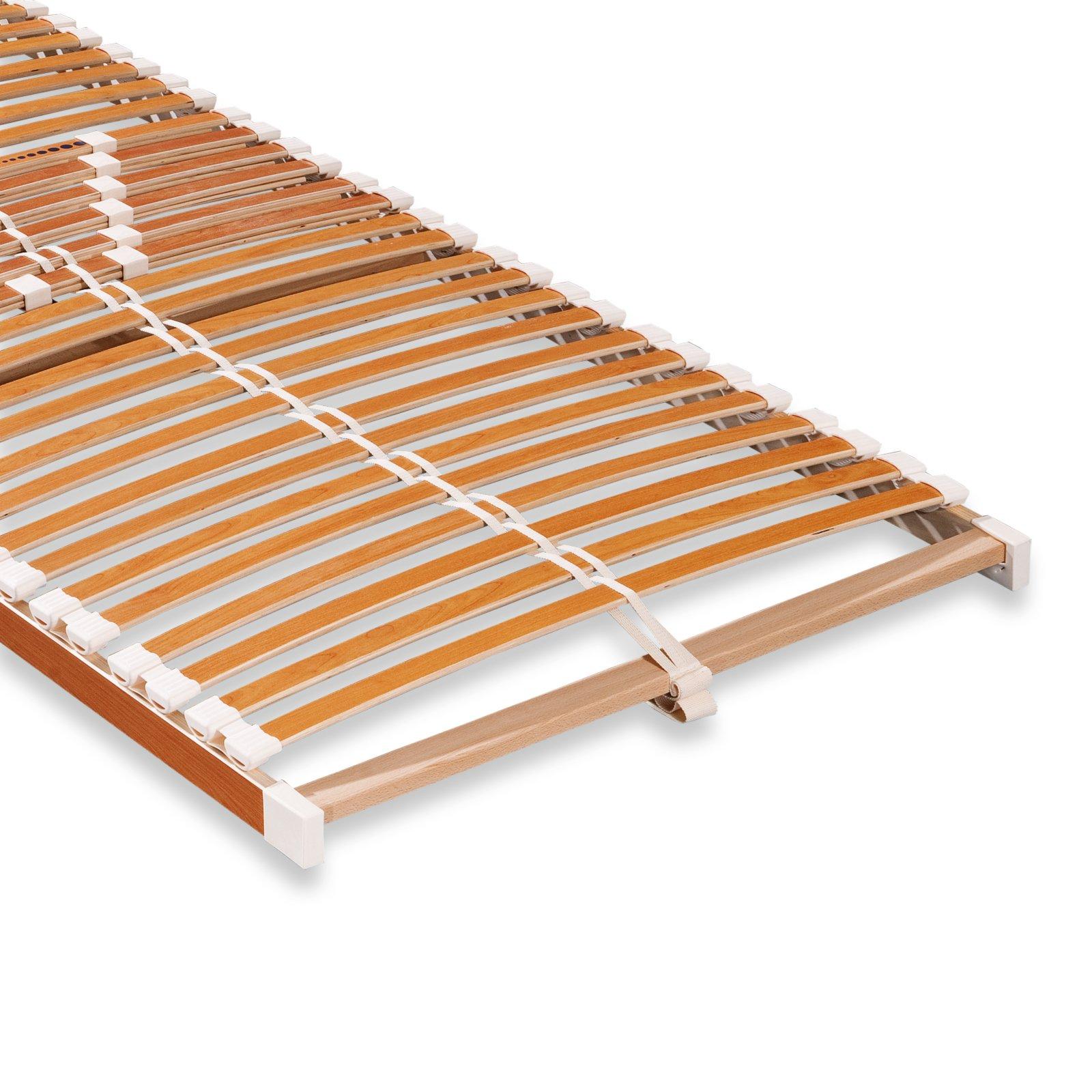 Schlafzimmer Roller : Schlafzimmer » Lattenroste online  MöbelSuchmaschine  ladendirekt