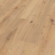 Laminat - Millenium Oak - 7 mm