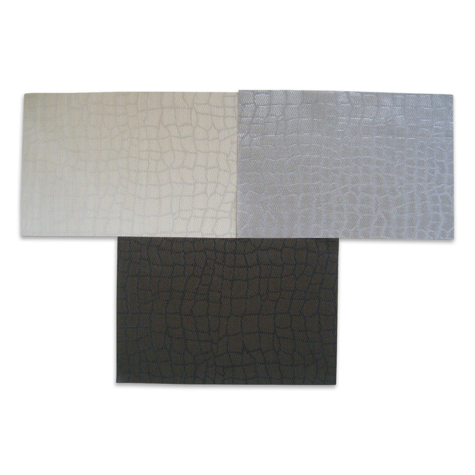 emejing roller de wohnzimmer polstermoebel images. Black Bedroom Furniture Sets. Home Design Ideas