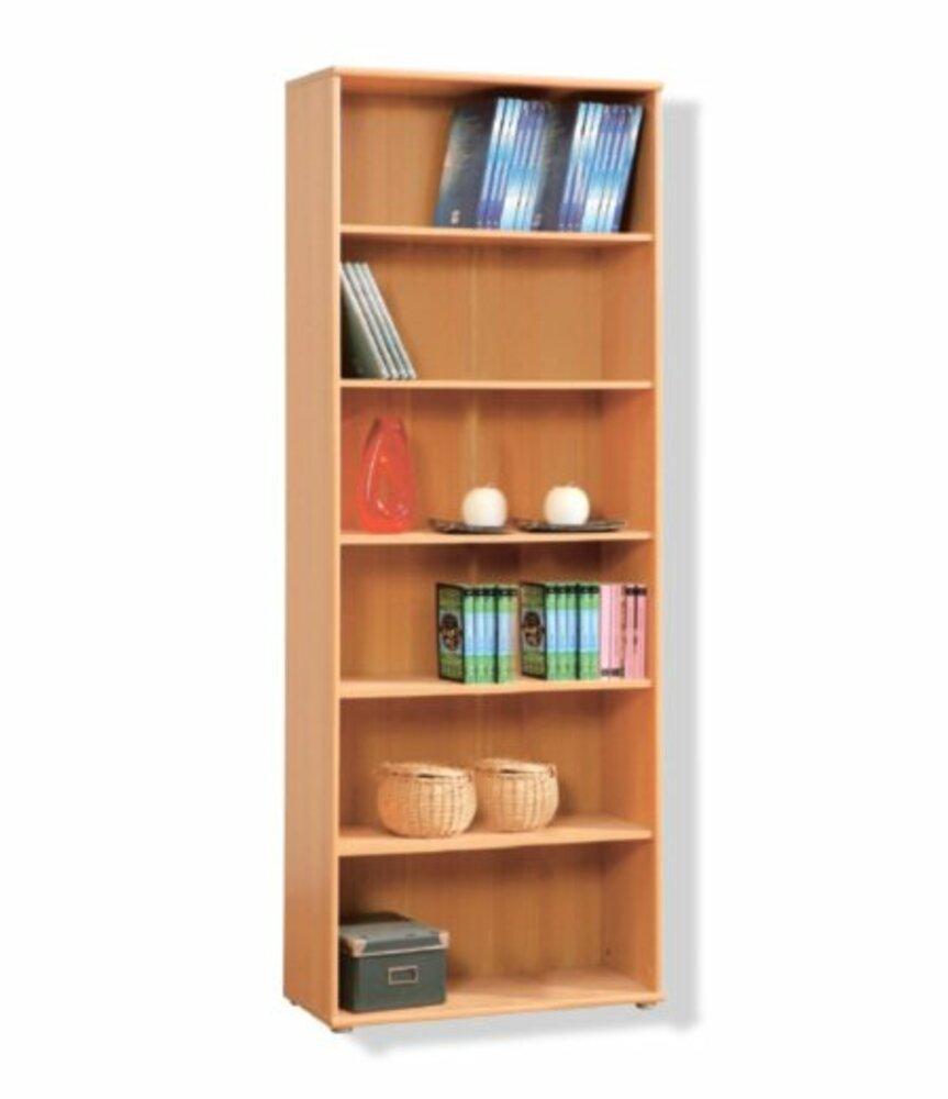 roller regal tempra regale ebay. Black Bedroom Furniture Sets. Home Design Ideas