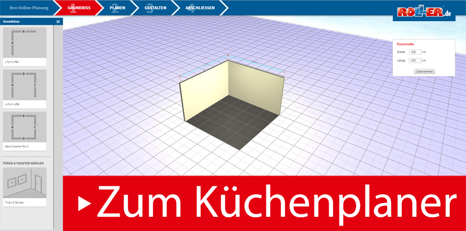 3d kchenplaner online d inspiration d kchenplaner online with 3d kchenplaner online elegant. Black Bedroom Furniture Sets. Home Design Ideas