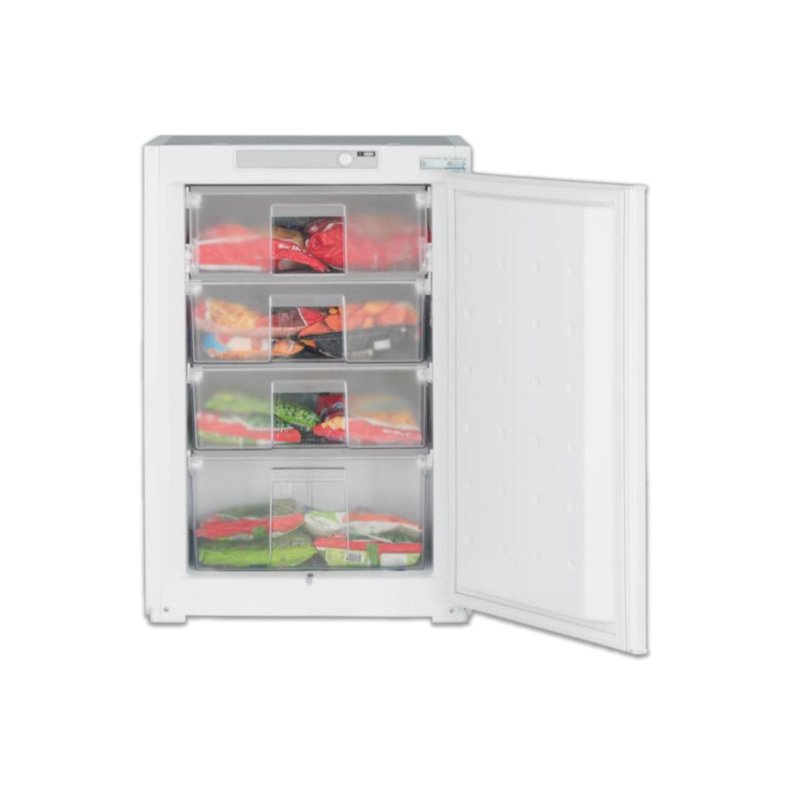 Kühlschränke & Gefrierschränke günstig bei ROLLER online kaufen