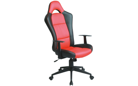 Liefern Racer Gaming Chair Gamingstuhl Inkl Hocker Computerstuhl Chefsessel Bürostuhl Ws Der Preis Bleibt Stabil Drehstühle & -sessel
