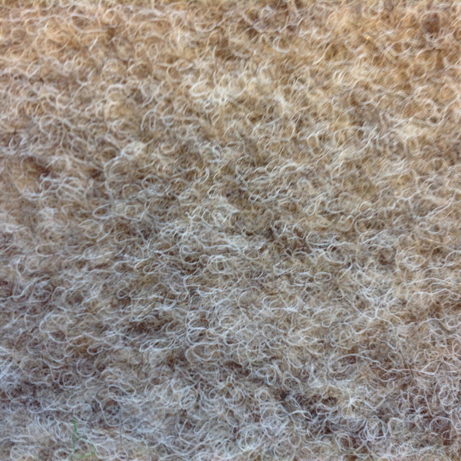 kunstrasen wembley beige 2 meter breit teppichboden bodenbel ge renovieren roller. Black Bedroom Furniture Sets. Home Design Ideas