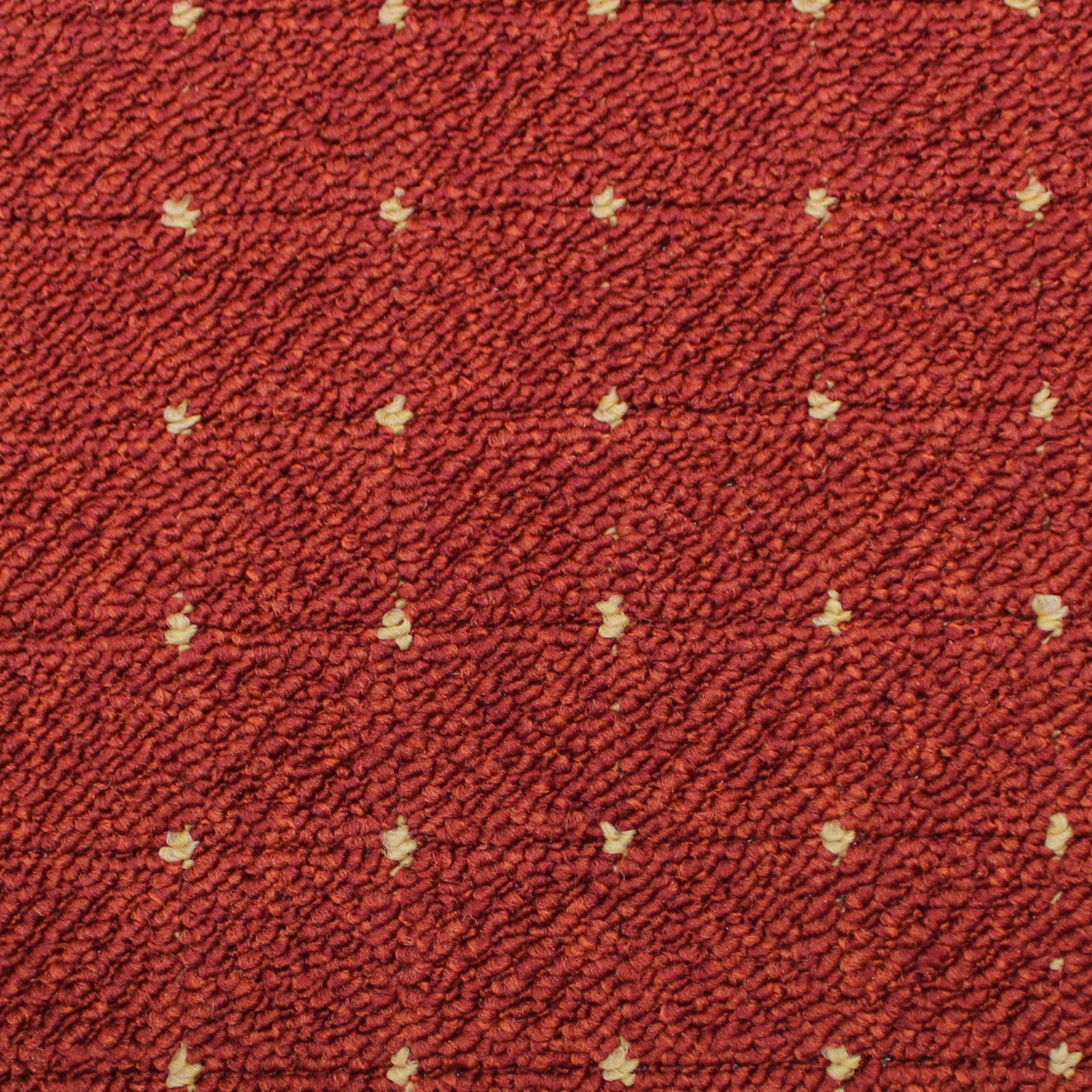 Hammer Heimtex Teppichboden : teppichboden aachen rot 4 eines der teppichboden pix kann potenziell