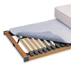 Matratzenschoner