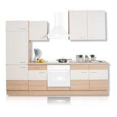 billige k chen. Black Bedroom Furniture Sets. Home Design Ideas