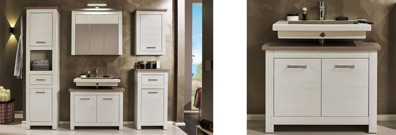 Badprogramm LOTTE   Badprogramme   Badezimmer   Wohnbereiche ...