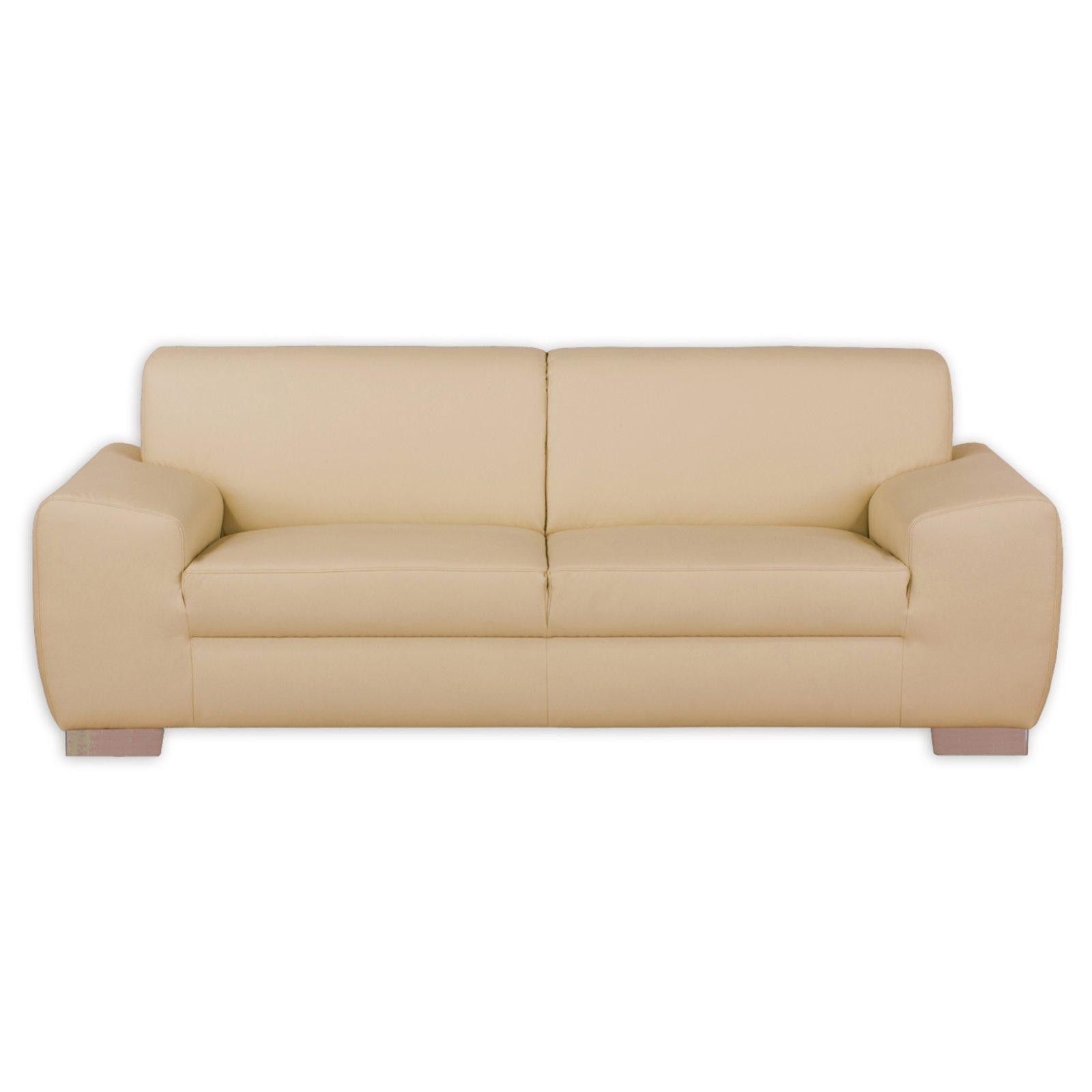 2 Sitzer Sofa Mit Cool Rolfbenz Ego Freisteller Luxuris Ego
