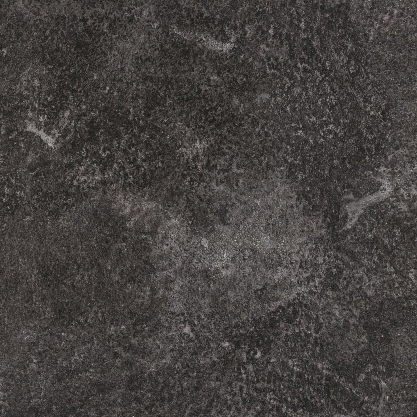 D c fix klebefolie avellino beton grau 45x200 cm for Klebefolie grau matt