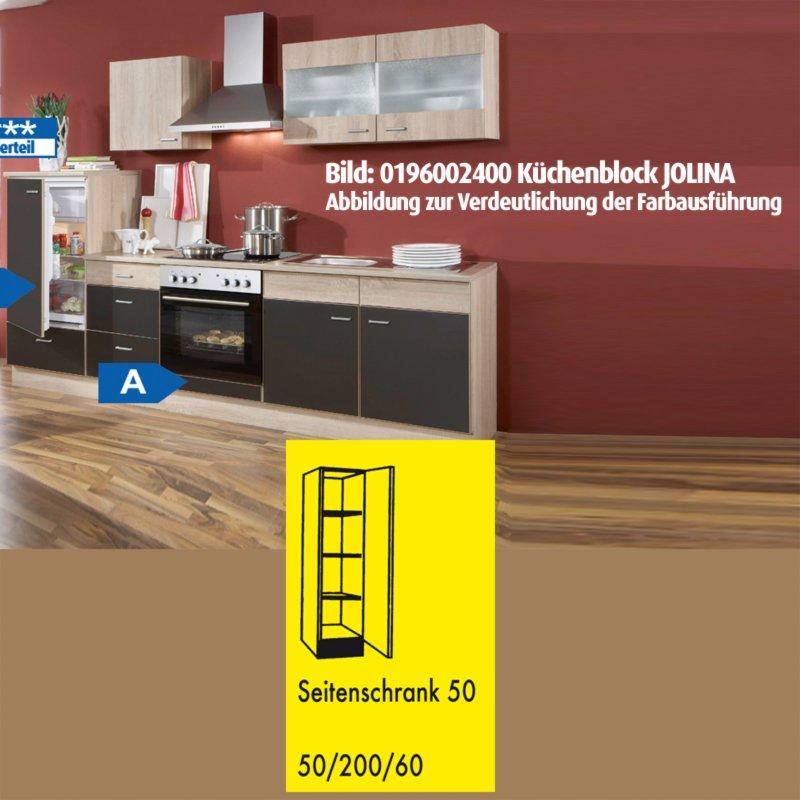 Hochschränke von ROLLER - Schöne Küchenhochschränke in großer Auswahl