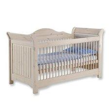 Baby Und Kinderzimmer Lotta Babyzimmer Programme Babyzimmer