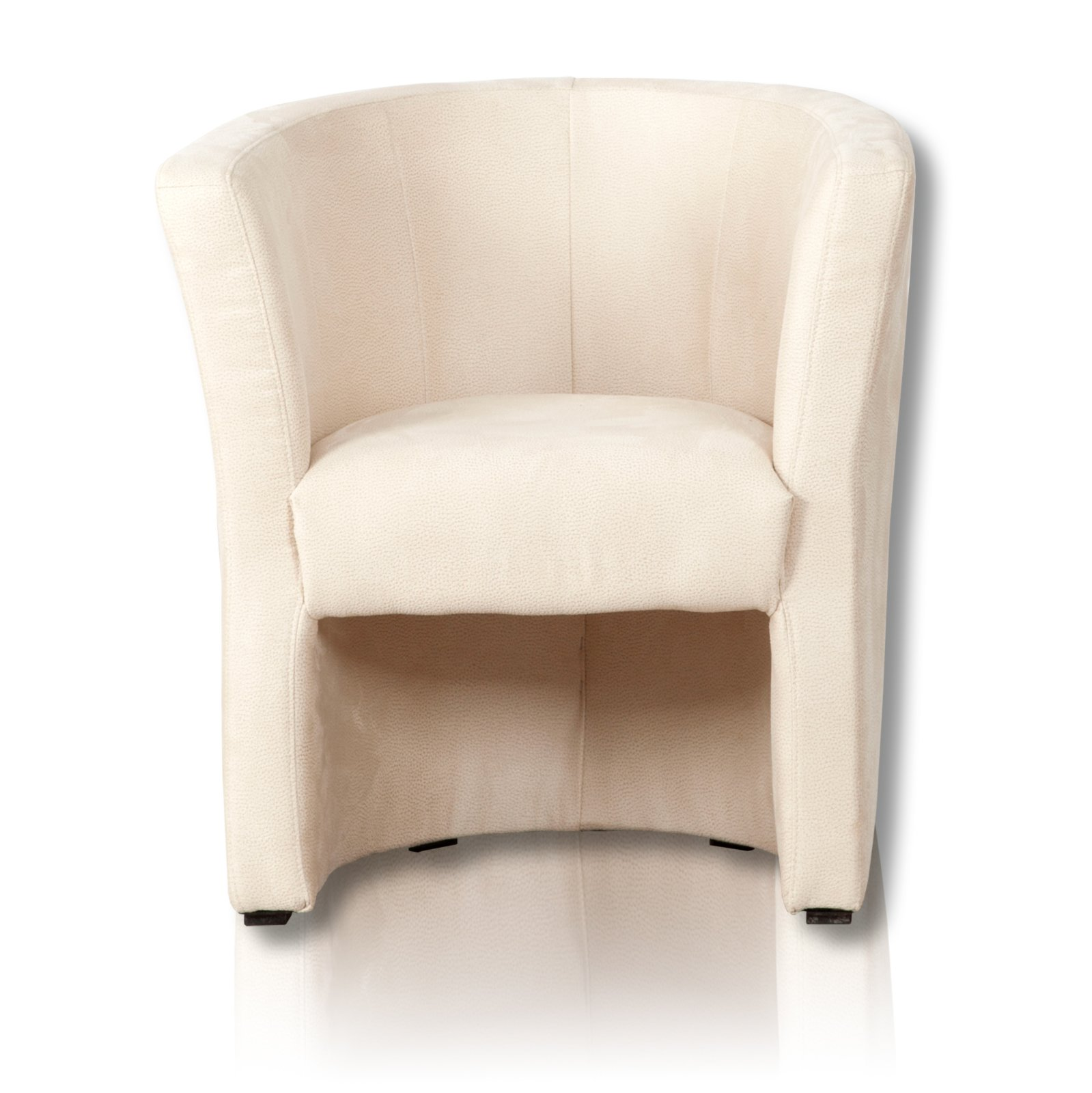 cocktailsessel beige cocktailsessel sessel hocker m bel roller m belhaus. Black Bedroom Furniture Sets. Home Design Ideas