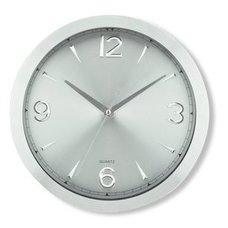 Uhren Gunstig Von Roller Grosse Auswahl Im Online Shop