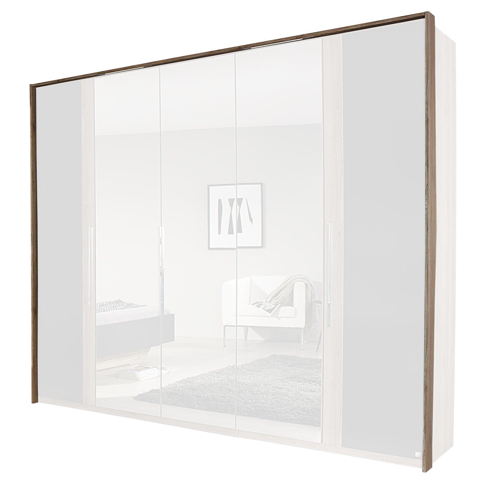passepartout rahmen calinda eiche sanremo schlafzimmer calinda schlafzimmerprogramme. Black Bedroom Furniture Sets. Home Design Ideas