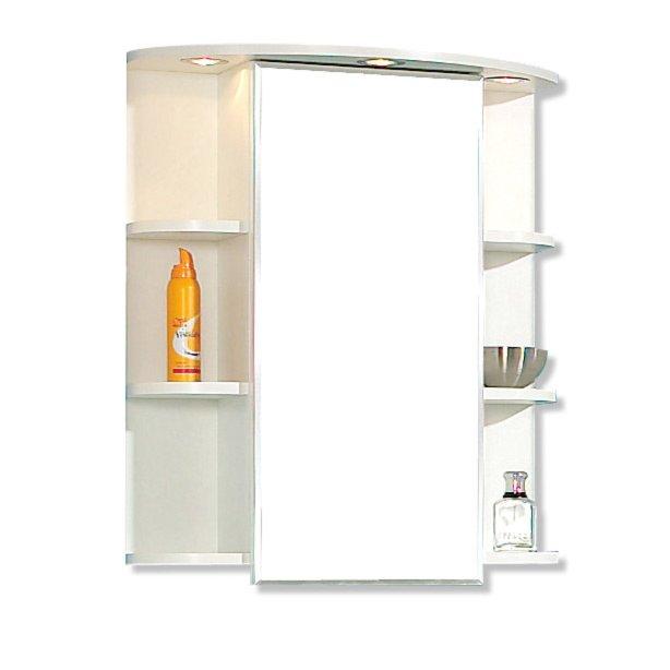 spiegelschrank 20 cm tief wm48 hitoiro. Black Bedroom Furniture Sets. Home Design Ideas