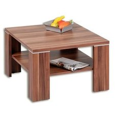 wohnzimmertische sofatische g nstig online bei roller kaufen. Black Bedroom Furniture Sets. Home Design Ideas