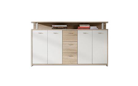 Kleinmöbel | Möbel | ROLLER Möbelhaus