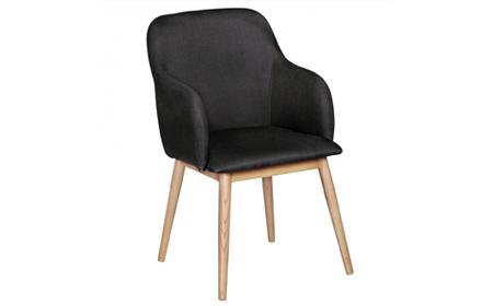 Stühle & Esszimmerstühle » Jetzt bei ROLLER