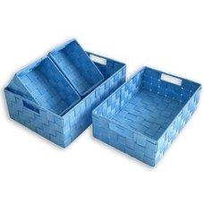boxen k rbe von roller aufbewahrungsboxen g nstig. Black Bedroom Furniture Sets. Home Design Ideas