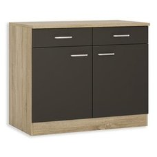 Küchenschränke & Küchenmöbel günstig online kaufen bei ROLLER