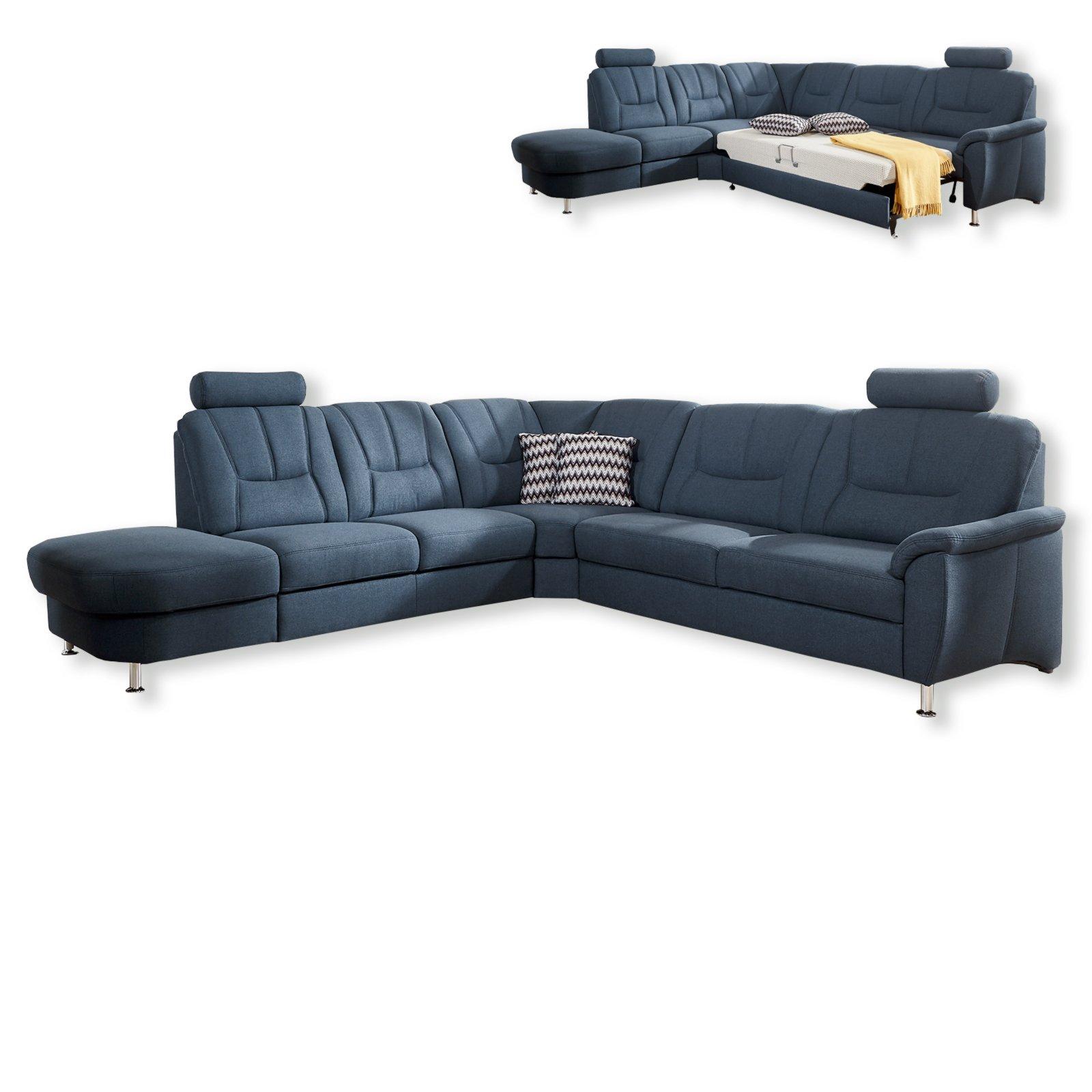 Federkern sofas roller preisvergleiche for Eckcouch mit federkern