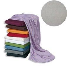 bettbez ge bettlaken von roller bettbez ge laken in. Black Bedroom Furniture Sets. Home Design Ideas