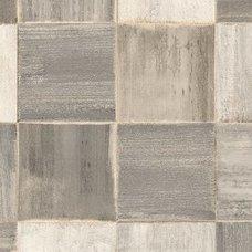 Bodenbelag pvc  PVC Boden | Bodenbeläge | Renovieren | Möbelhaus ROLLER