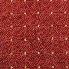Teppichboden  Teppichboden | Bodenbeläge | Renovieren | Möbelhaus ROLLER