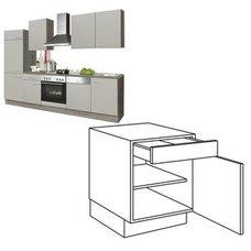 unterschr nke einzelschr nke k chenschr nke m bel m belha. Black Bedroom Furniture Sets. Home Design Ideas