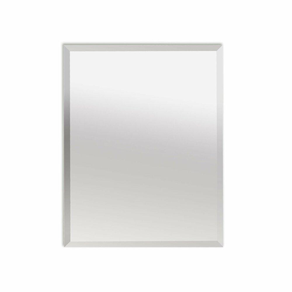 spiegel coffee cream 68x87 cm online bei roller. Black Bedroom Furniture Sets. Home Design Ideas