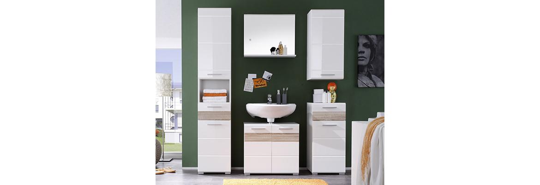 Badprogramm MEZZO | Badprogramme | Badezimmer | Wohnbereiche ...