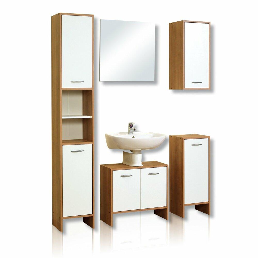 roller badblock br ssel badezimmerm bel badm bel ebay. Black Bedroom Furniture Sets. Home Design Ideas