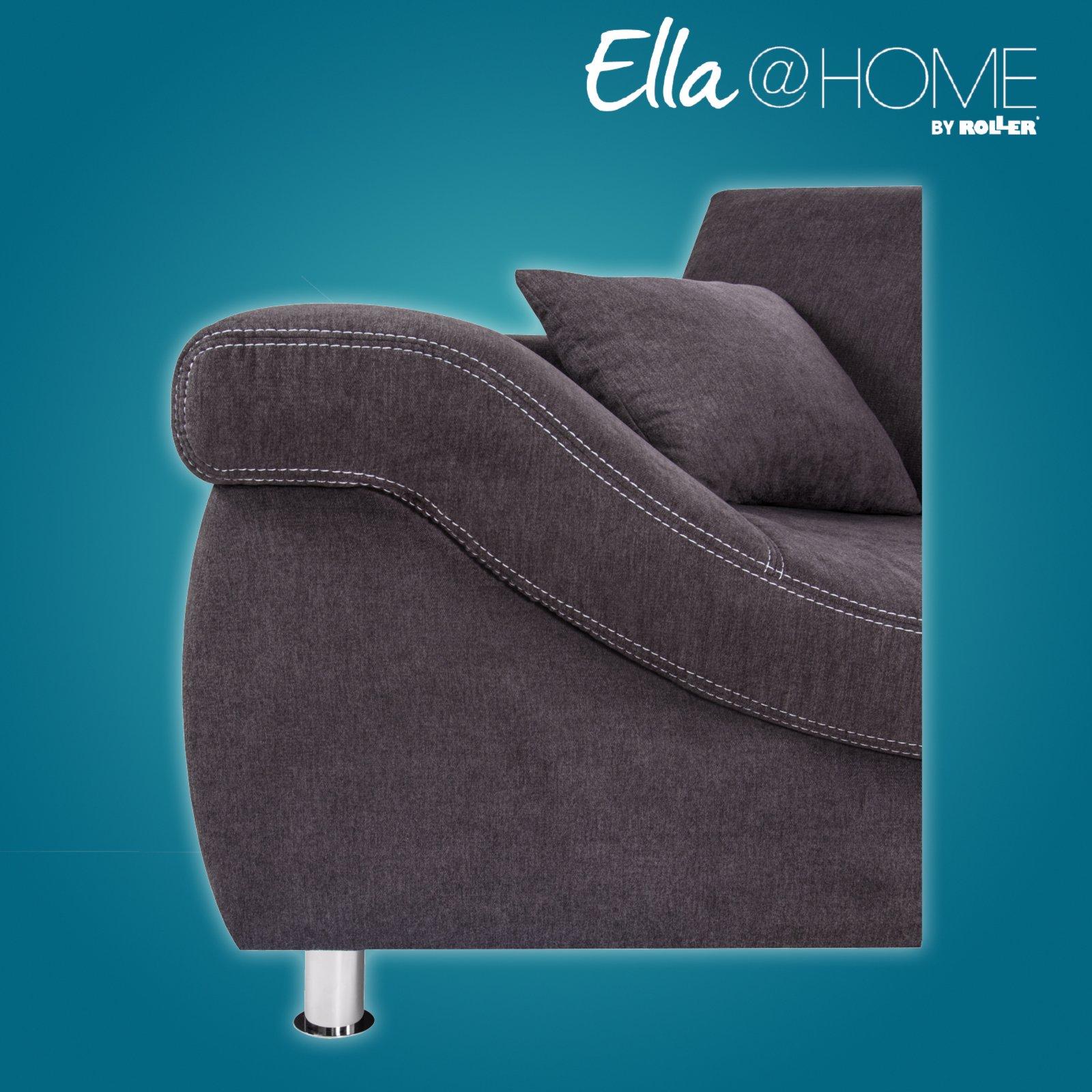 roller ecksofa cheap sofas with roller ecksofa roller. Black Bedroom Furniture Sets. Home Design Ideas