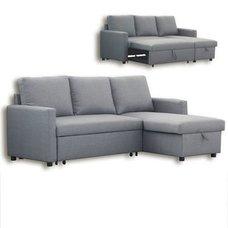ecksofas und sofas in l form g nstig online bei roller kaufen. Black Bedroom Furniture Sets. Home Design Ideas