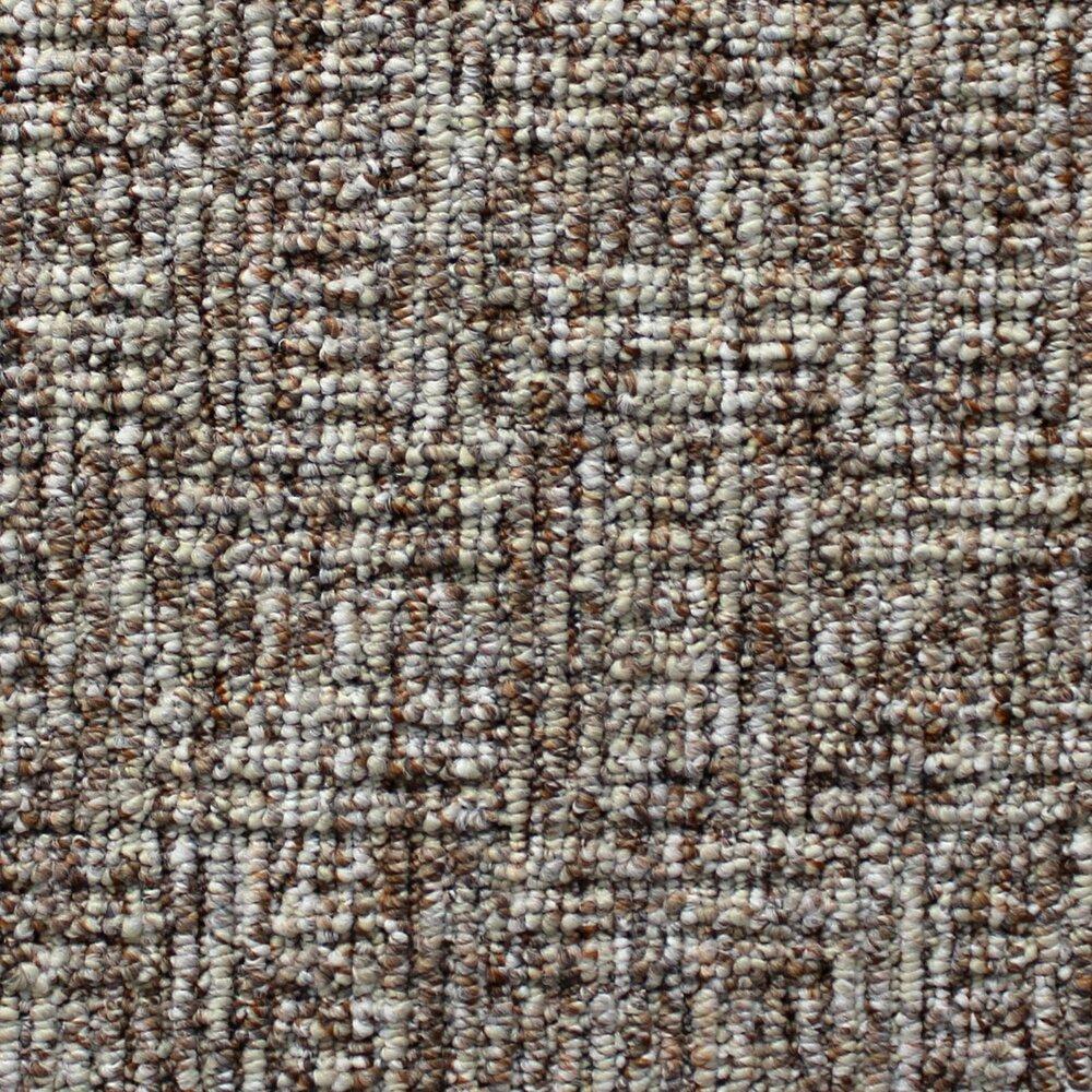 teppichboden oberhof beige 4 meter breit teppichboden bodenbel ge baumarkt roller. Black Bedroom Furniture Sets. Home Design Ideas