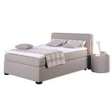 betten g nstig online kaufen bei roller lieferung in die wohnung. Black Bedroom Furniture Sets. Home Design Ideas