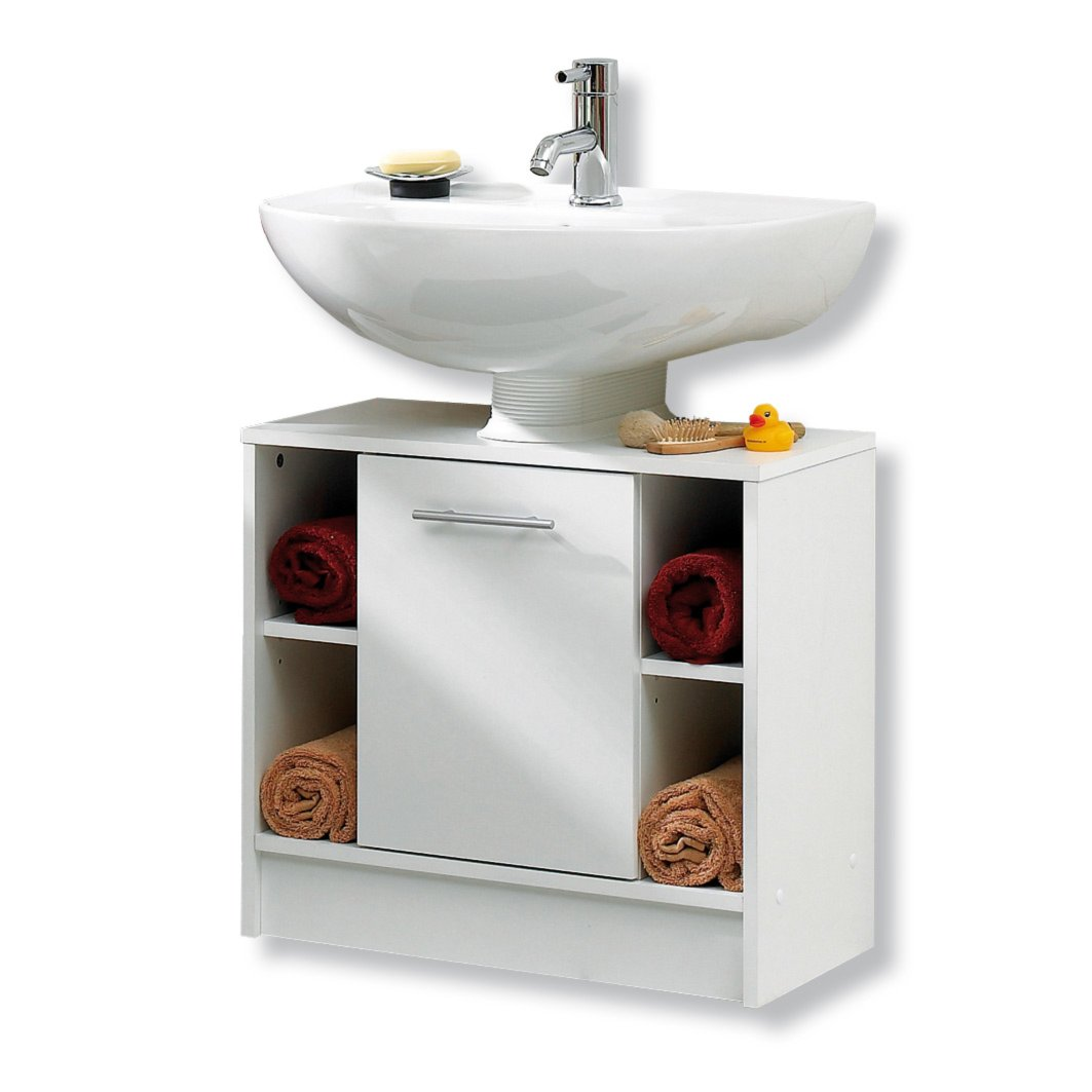 badschrank unter waschbecken uq32 hitoiro. Black Bedroom Furniture Sets. Home Design Ideas