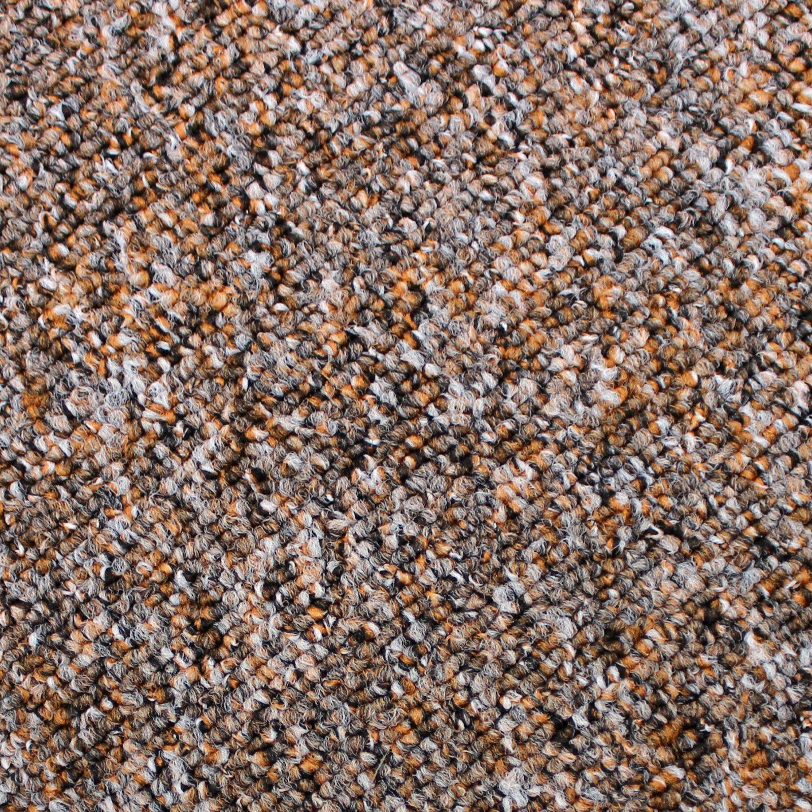 teppichboden regensburg braun 4 meter breit teppichboden bodenbel ge renovieren. Black Bedroom Furniture Sets. Home Design Ideas