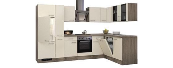 Küchen Mit Uns Zur Traumküche Roller Möbelhaus