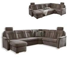 g nstige sofas couches kaufen jetzt im roller online shop. Black Bedroom Furniture Sets. Home Design Ideas